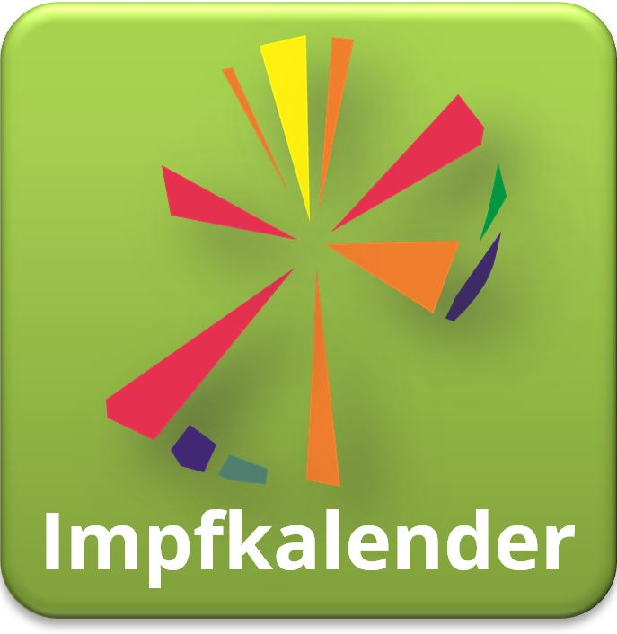 Button Impfkalender
